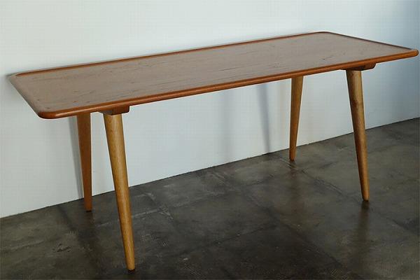 このシーンで使われているアイテム画像(Coffee Table)