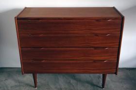 アイテム画像(Chest of drawers)サムネイル
