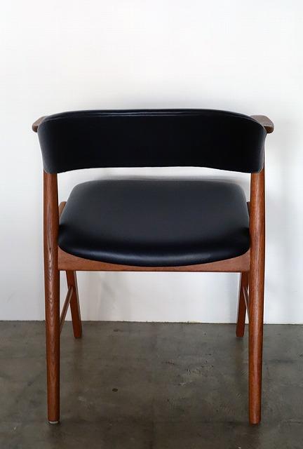 アイテム画像(Arm chair)メイン