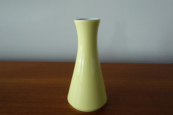このシーンで使われているアイテム画像(Small Vase)