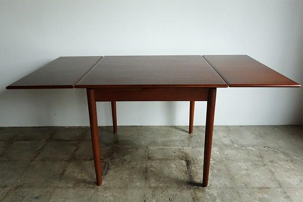 この商品に似ているアイテム画像(Dining table |NO NAME PARISH)