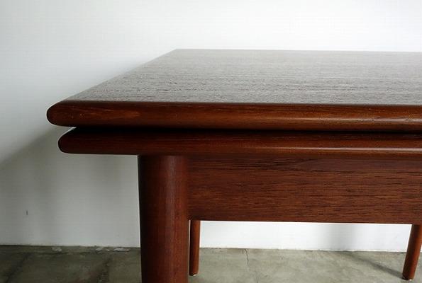 アイテム画像(Dining table )メイン