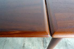 アイテム画像(Dining table )サムネイル