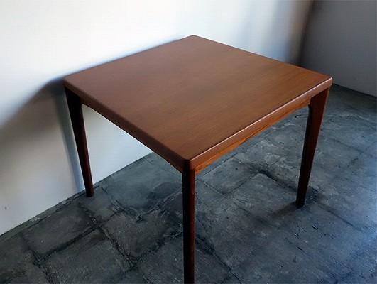 この商品に似ているアイテム画像(Dining table|NO NAME PARISH)