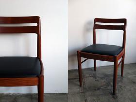 アイテム画像(Dining chairs)サムネイル