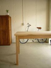 アイテム画像(SIDE TABLE)サムネイル