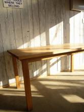 アイテム画像(TABLE)サムネイル