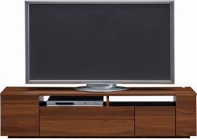 このコーディネートシーンで使われているアイテム画像(イーズ 150 TVボード)