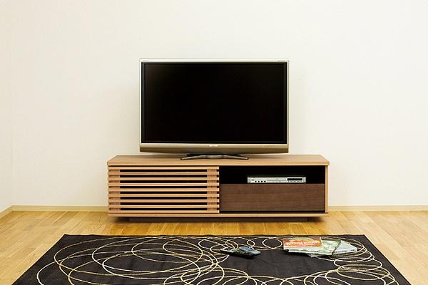 この商品に似ているアイテム画像(静庵 160 TVボード|高野木工)