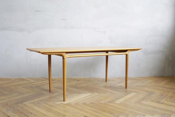 アイテム画像(ソファテーブル)メイン