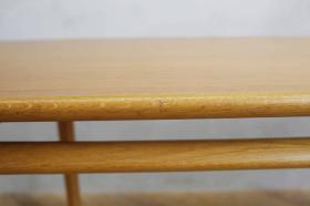 アイテム画像(ソファテーブル)サムネイル