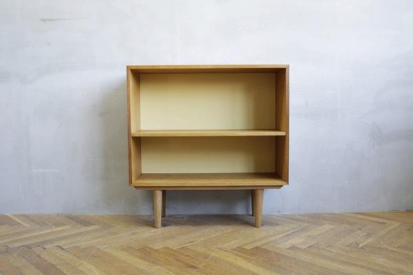 この商品に似ているアイテム画像(ブックシェルフ|haluta AndelLund(ハルタ アンデルンド))
