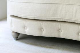 アイテム画像(Classic Feve 2P Sofa)サムネイル