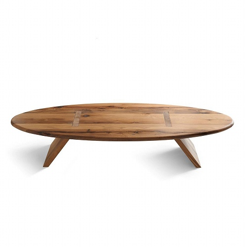 この商品に似ているアイテム画像(Eclipse Coffee Table)