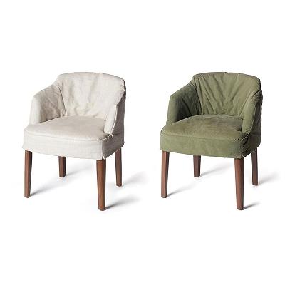 この商品に似ているアイテム画像(Sacco Chair)