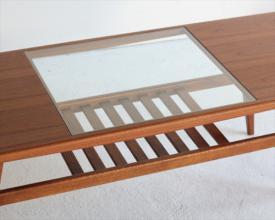 アイテム画像(OLH GLASS LOW TABLE)サムネイル
