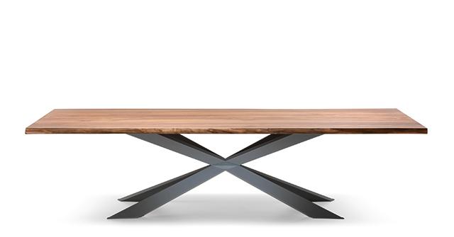 この商品に似ているアイテム画像(SPYDERWOOD ダイニングテーブル|souks(スーク))