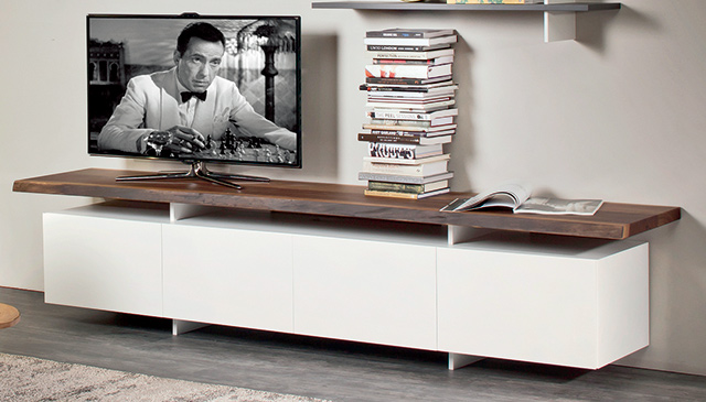 この商品に似ているアイテム画像(SENECA TVボード|souks(スーク))