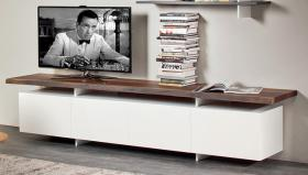 このコーディネートシーンで使われているアイテム画像(SENECA TVボード)