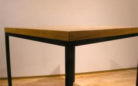 アイテム画像(80 Dining Table)サムネイル