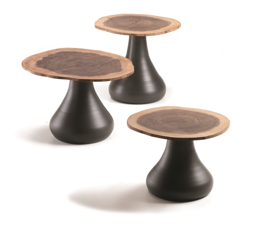 この商品に似ているアイテム画像(RIO サイドテーブル|souks(スーク))