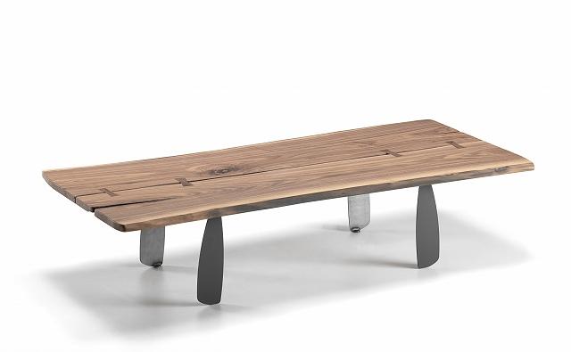 この商品に似ているアイテム画像(PANAMA センターテーブル|souks(スーク))