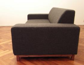 アイテム画像(AW Stand Sofa)サムネイル