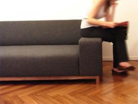 この商品に似ているアイテム画像(AW Stand Sofa|O.L.D.)
