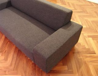 アイテム画像(AW Stand Sofa)メイン