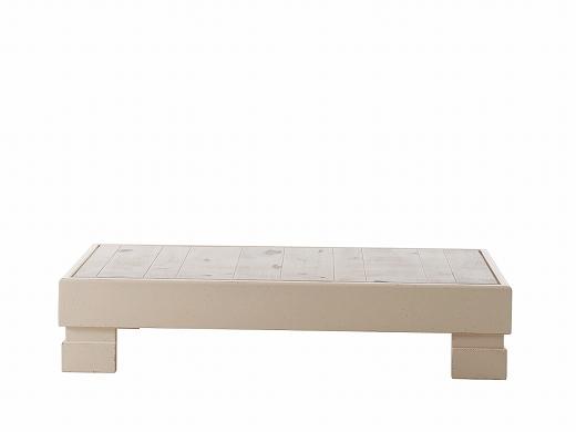 この商品に似ているアイテム画像(センターテーブル FG 655|ABITARE(アビターレ))