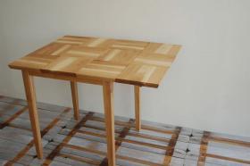 アイテム画像(カフェテーブル DT-104)サムネイル
