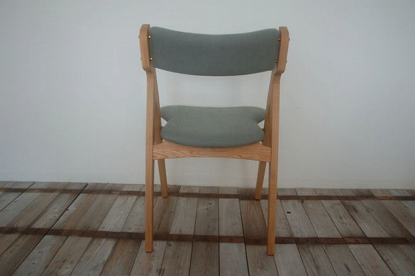 アイテム画像(椅子004 SCH-004)メイン
