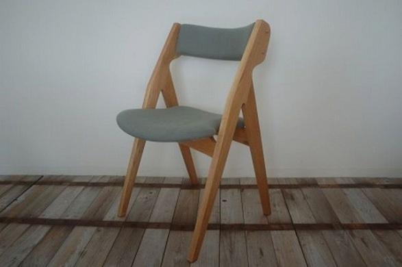 この商品に似ているアイテム画像(椅子004 SCH-004|solnte shimada-kagu(ソルンテ))