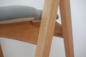 アイテム画像(椅子004 SCH-004)サムネイル