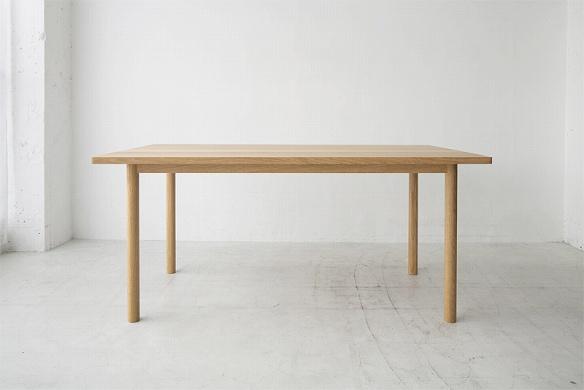この商品に似ているアイテム画像(テーブル LK-03|svale furniture(スヴェイルファニチャー))