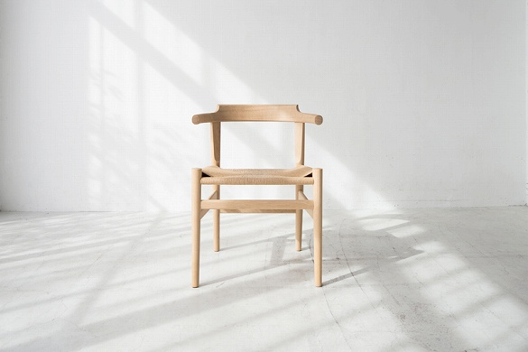 この商品に似ているアイテム画像(チェア PP68|svale furniture(スヴェイルファニチャー))
