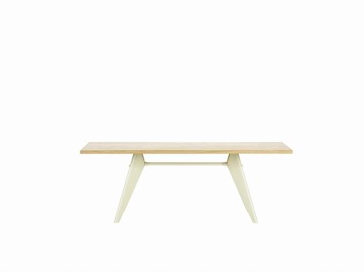 この商品に似ているアイテム画像(EM Table (vitra)|センプレ 本店)
