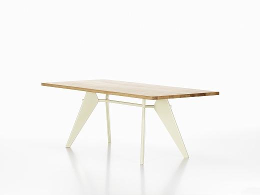 アイテム画像(EM Table (vitra))メイン