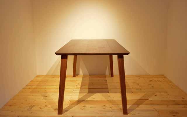 アイテム画像(G-table)メイン