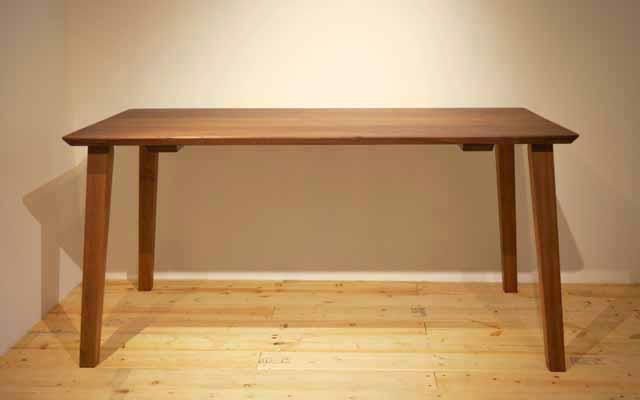 この商品に似ているアイテム画像(G-table|Block Atelier furniture(ブロックアトリエファニチャー))