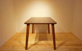 アイテム画像(G-table)サムネイル