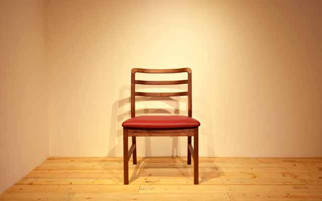 この商品に似ているアイテム画像(G-chair|Block Atelier furniture(ブロックアトリエファニチャー))