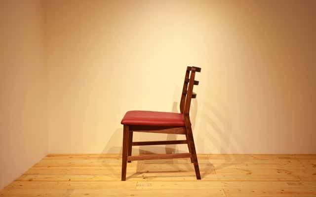 アイテム画像(G-chair)メイン