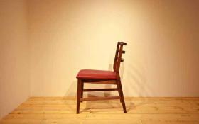 アイテム画像(G-chair)サムネイル