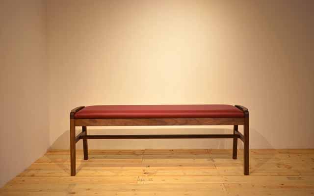 この商品に似ているアイテム画像(G-bench|Block Atelier furniture(ブロックアトリエファニチャー))