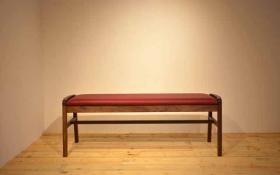 アイテム画像(G-bench)サムネイル