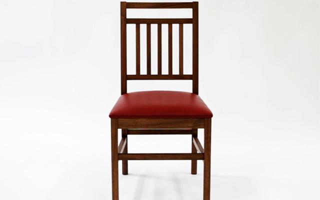 この商品に似ているアイテム画像(F-chair|Block Atelier furniture(ブロックアトリエファニチャー))