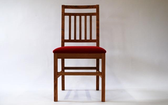 アイテム画像(F-chair)メイン