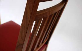 アイテム画像(F-chair)サムネイル