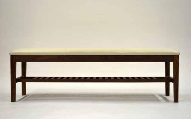 この商品に似ているアイテム画像(F-bench|Block Atelier furniture(ブロックアトリエファニチャー))